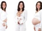 임신,출산,아기,임산부