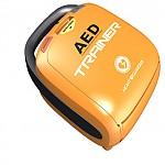 HR-501T 교육용 제세동기 - 충전기(별도구매)
